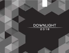 BELLA - DOWLIGHT 2016 (1)