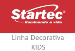 Logo STARTEC Kids
