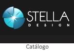 Logo STELLATECH Design